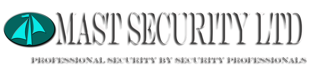 Mast-Security